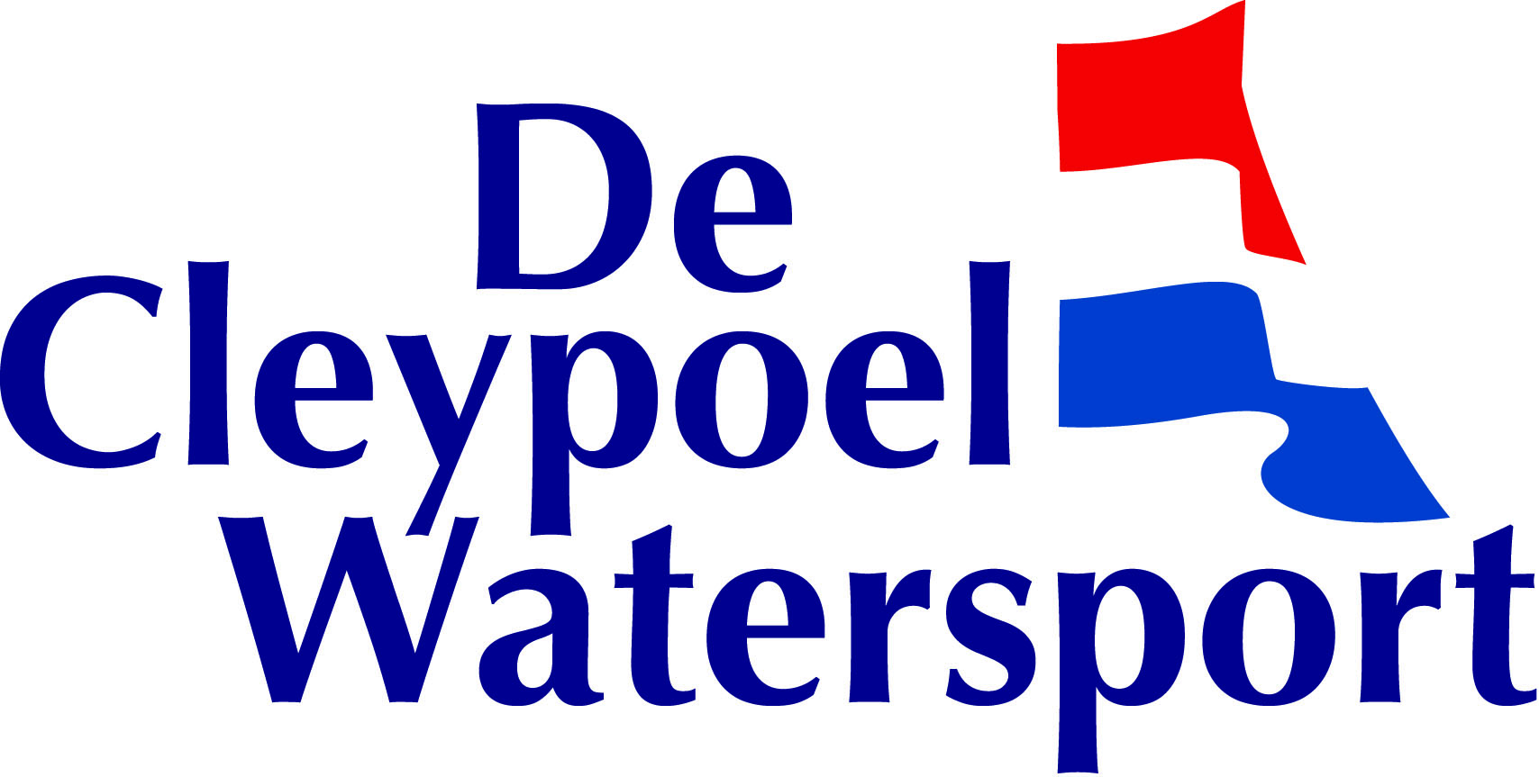 De Cleypoel Watersport