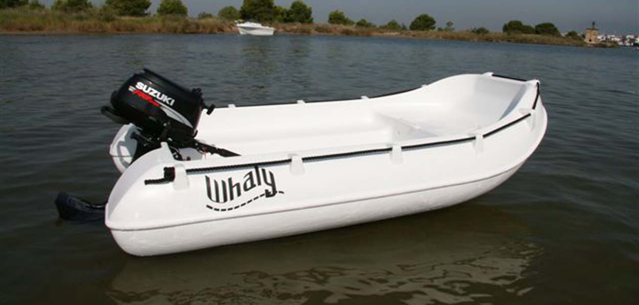 slidder-Whaly-270-wit